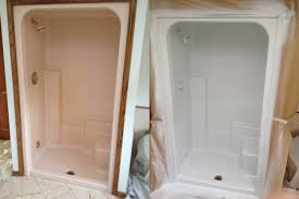 Bathtub Reglazing Chicago Bathtub Refinishing U0026 Tile Reglazing From Cutting Edge Chicago
