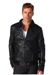 best motorcycle jacket motorcycle jackets motorcycle blog motorcycle apparel