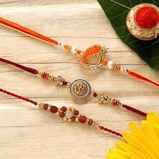 buy rakhi online what s the best website to buy rakhi online quora
