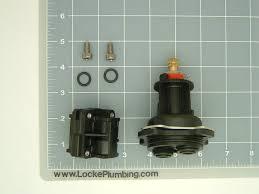 kohler shower valve parts modern home