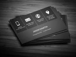 business cards metro corporate business card business card templates