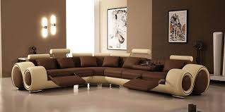 living room color combinations for walls living room color combinations for walls gorgeous living room color