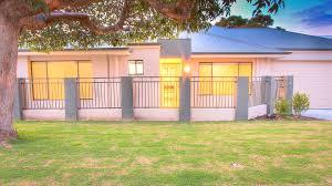 Wohnung Verkaufen Haus Kaufen Kostenlose Foto Rasen Villa Haus Gebäude Zuhause Schild