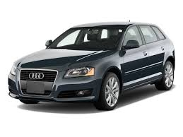 2 door audi a3 report audi a3 production suspended in of sales