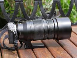 time to upgrade mft camera doesn u0027t match my shooting style