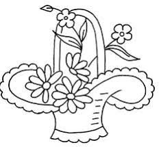 quilters flower 29 larger hdfq29c embroidery design by anita