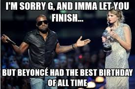 Beyonce Birthday Meme - beyonce birthday meme keywords and pictures