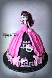 best 25 monster high cupcakes ideas on pinterest monster high