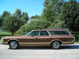 classic volkswagen station wagon station wagon of the day 1973 ford country squire station wagon