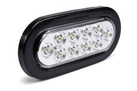 tail light bulb finder light bulb brake light bulb finder awesome design glossy black