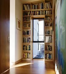 Diy Bookcase Door Bookcase Plans U2013 How To Diy Bookcase