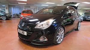 opel corsa 2009 interior used vauxhall corsa vxr nurburgring edition for sale motors co uk