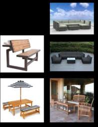 Outdoor Furniture Nashville 26 Best Big Man Patio Chairs Big Man Adirondack Chairs Http