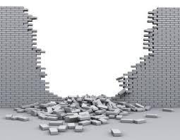 innovation google u0026 open movement smash verizon u0027s walled garden
