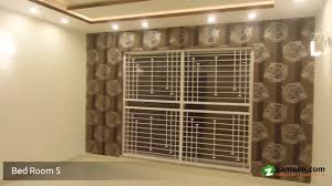 House Windows Design In Pakistan Beautifully Designed 1 5 Kanal Brand New House For Sale In The