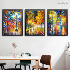painting living room one piece promotion shop for promotional
