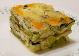 cuisine typique plat typique découvrir la bulgarie