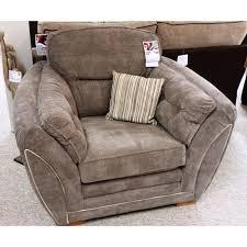 grampian furnishers isla chair sale on now