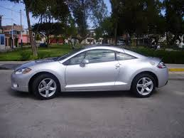 mitsubishi 3000gt silver 2006 mitsubishi eclipse information and photos momentcar