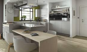 kitchen island with built in table kitchen island with built in dining table www napma net