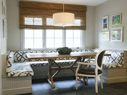 Banquette Chair Inspiration Of Dining Room Banquette Seating And 176 Best