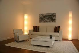 Lampen In Wohnzimmer Leuchten Wohnzimmer Arktis Auf Ideen Oder Lampen 2