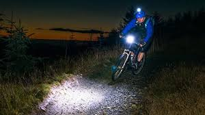 best led bike lights review best bike accessories led bicycle headlight water bottle cage etc