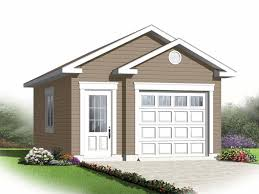 100 shop garage plans 2430 best architecture images on