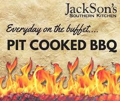 target black friday irmos sc buffet columbia sc jacksons southern kitchen southern food