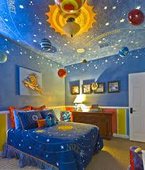 Stanley Youth Bedroom Furniture Bedroom Furniture Medium Kids Bedroom Vinyl Decor Piano Lamps