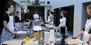 concours de cuisine les recettes gagnantes de notre concours de cuisine femme actuelle
