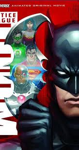 download movie justice league sub indo justice league doom video 2012 imdb