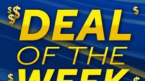 deal of the week deals on corn mazes pumpkin festivals wine tasting