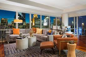 Minneapolis Interior Designers by Lucy Interior Design Inside Interior Design Firms Minneapolis