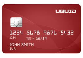 reloadable debit card altcoin debit card uquid