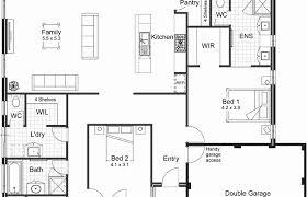 million dollar homes floor plans colonial house plans spanish plan million dollars luxury homes