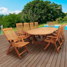 Teak Patio Dining Sets - dining chairs excellent teak outdoor dining chairs design