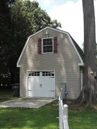 100 2 car garage plans with loft 25 best barn garage ideas 100 2 car garage plans with loft 45 best saltbox house