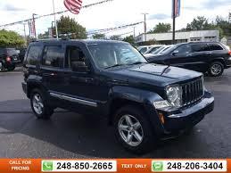 2008 jeep liberty value best 25 used jeep liberty ideas on used jeep wrangler