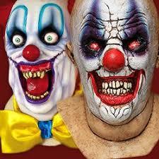 scary halloween halloween masks scary halloween masks made of latex u0026 soft foam