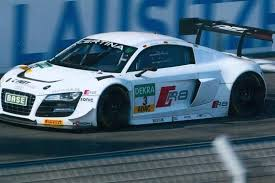 Audi R8 Lms - racecarsdirect com audi r8 lms ultra modell 2013