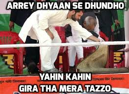 Gandhi Memes - these rahul gandhi memes will tell you why he needs special