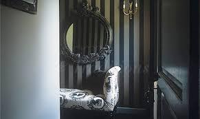 chambre d hote le paradou la part des anges chambre d hote paradou arrondissement d arles