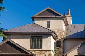 metal roofing color visualizer home roof ideas