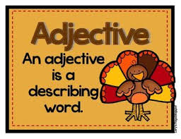 646 best fall thanksgiving images on language