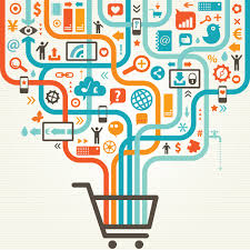 5 common mistakes multi channel retailers make and how to avoid them