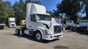 truck volvo for sale by owner volvo cars for sale in pensacola florida