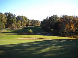 crossville tn golf resort lake tansi golf package with trace at cumberland mountain