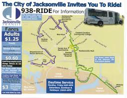 Camp Lejeune Map Jacksonville North Carolina Real Estate Take The Bus