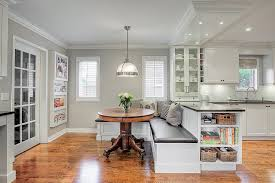 kitchen faucets toronto toronto led puck lights kitchen transitional with table